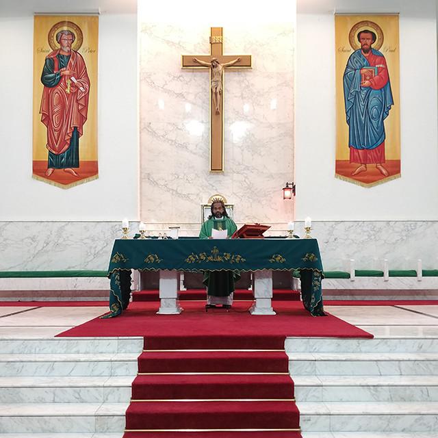 08-07-2020 Mass