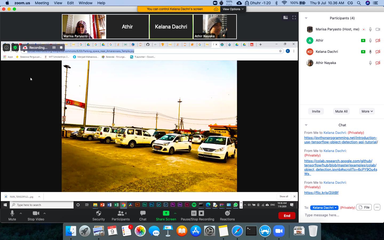 Screen Shot 2020-07-09 at 10.36.35