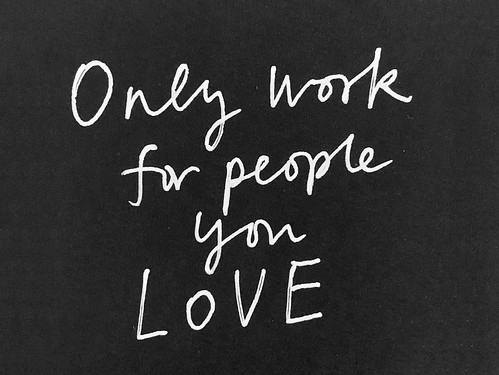 onlyworkfpylove