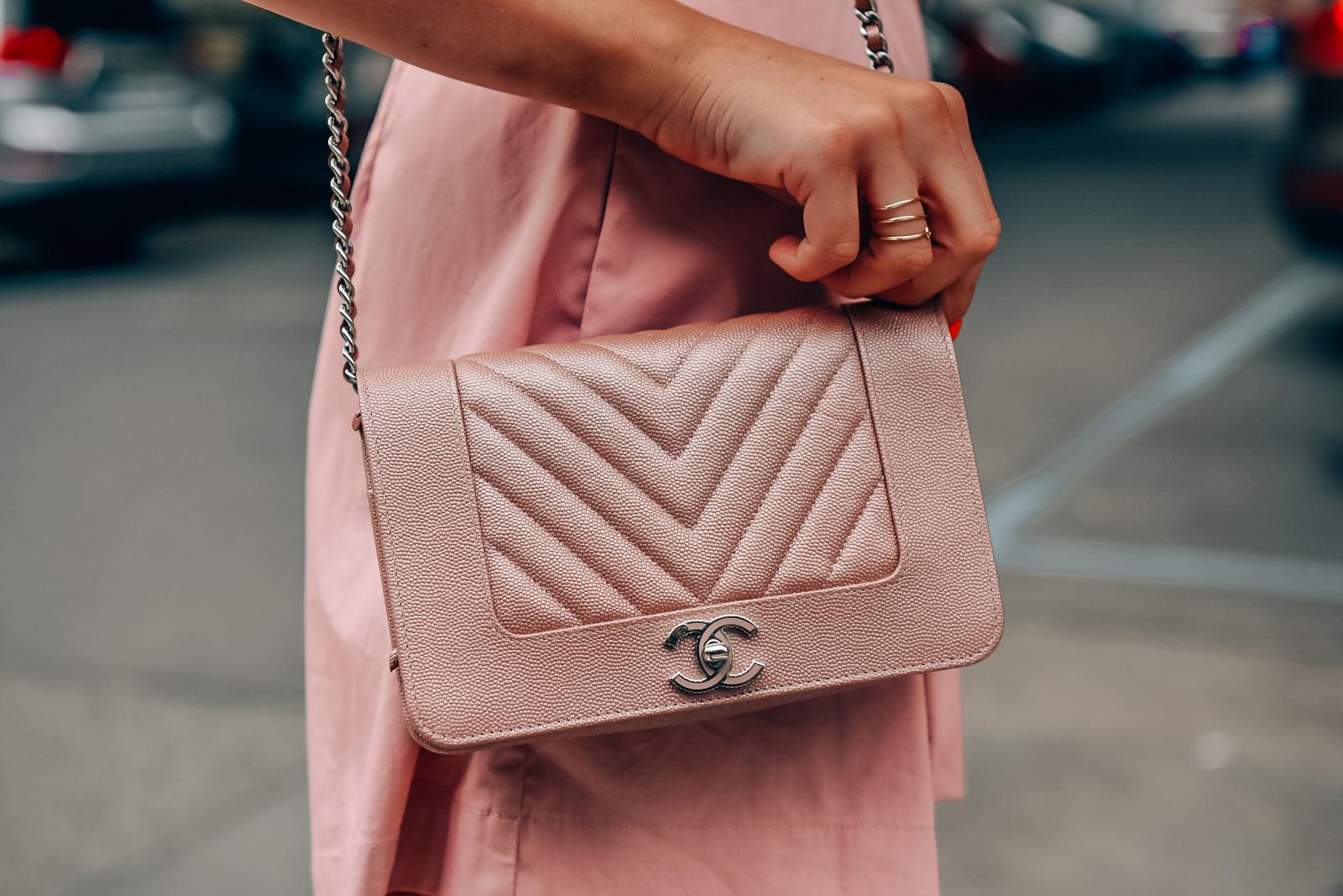 pink2-2
