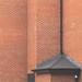 184/365 Premier Inn, Ulverston