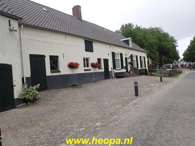 2020-07-06 Millingen a d Rijn     naar  Milsbeek     34 km   (19)