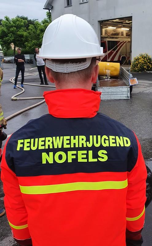 2020.06._OFN-Jugend_div. Proben