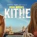 Kithe Lyrics - Vishal Mishra | Vatsal Sheth | Ishita | 2020