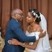 My marriage (Fab & Rebecca)