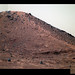 Opportunity Rover - Sol 4062 Pancam Mosaic