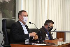 2020-07-09_Reunião Hospitais conveniados
