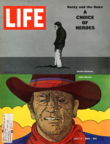 Life-Dusty-and-the-Duke-1969