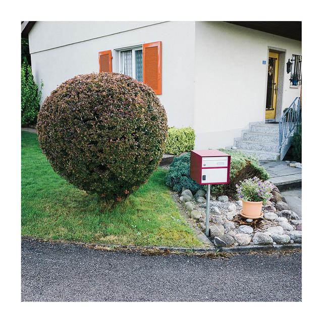 459: Schafisheim