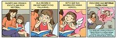 Mundos_de_Liz_09_07_2020
