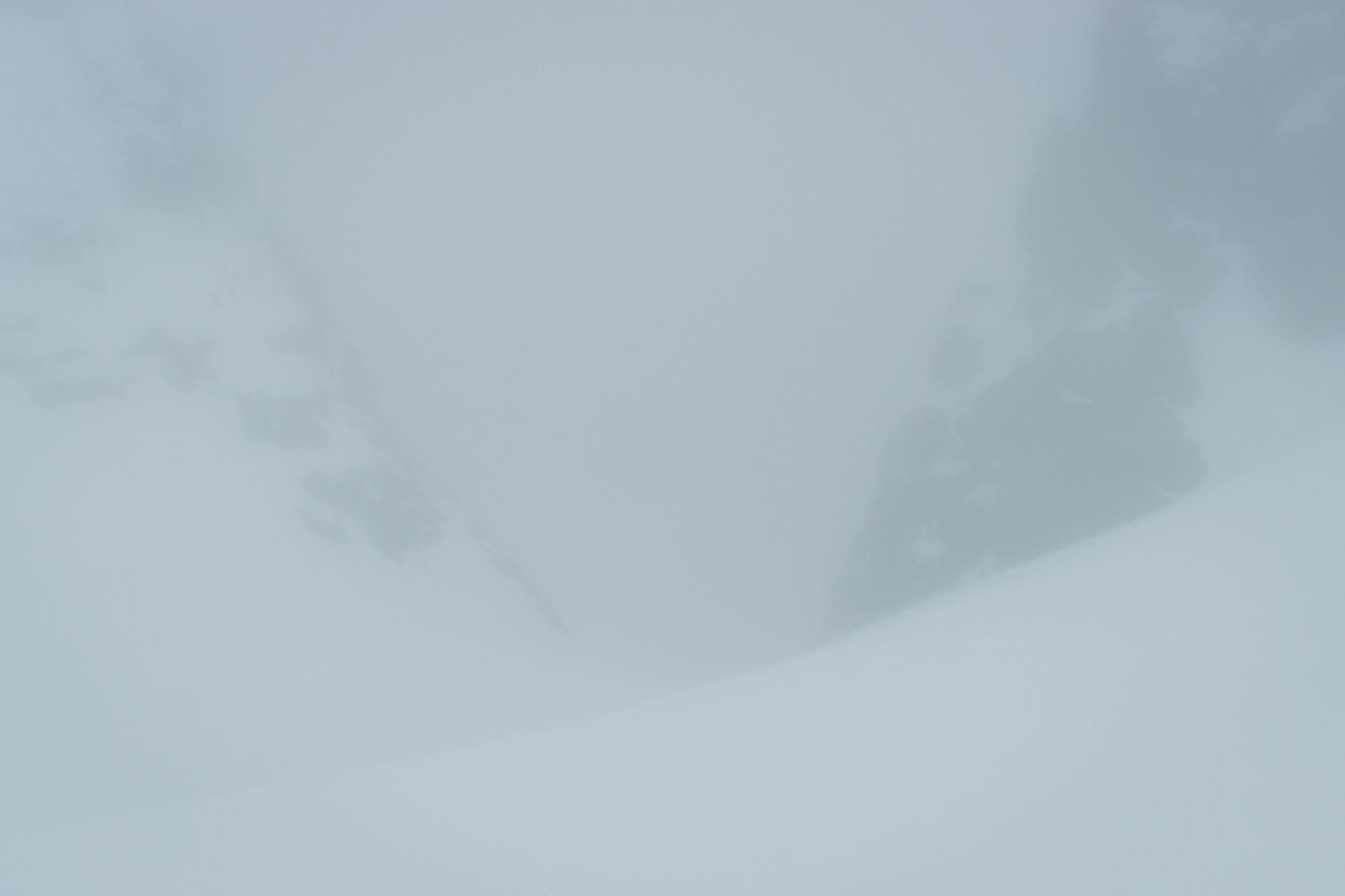 Sentinel Peak and Old Guard Peak via Formidable-Spider Col