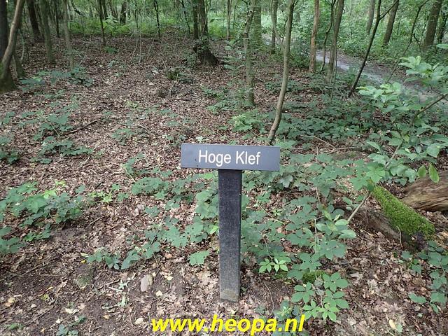2020-07-06 Millingen a d Rijn     naar  Milsbeek     34 km   (87)
