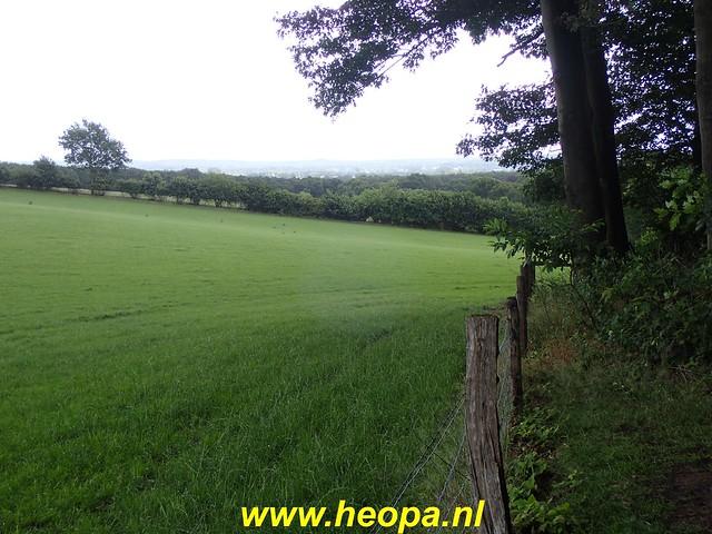 2020-07-06 Millingen a d Rijn     naar  Milsbeek     34 km   (82)