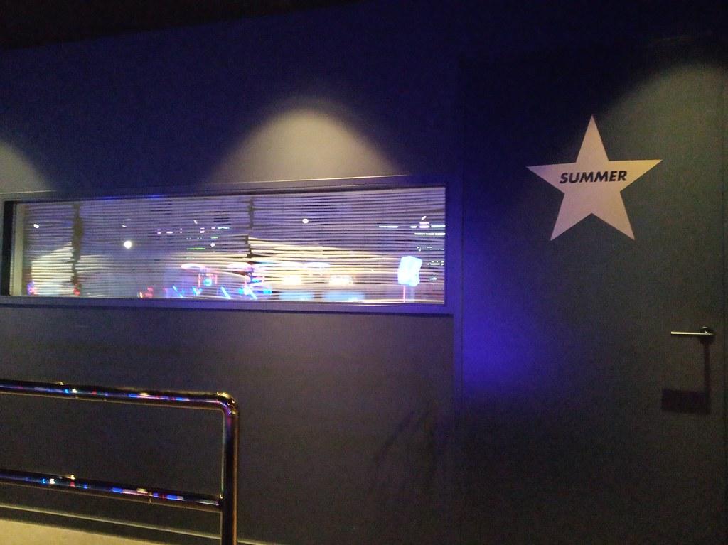 S1.3. karaoke