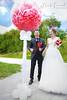 Hochzeitsfotograf in Nürnberg
