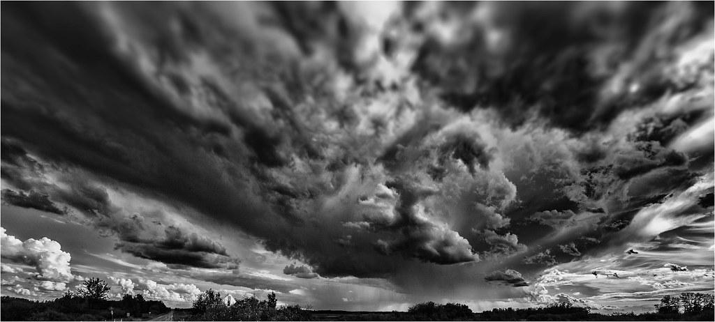 stormyJuly