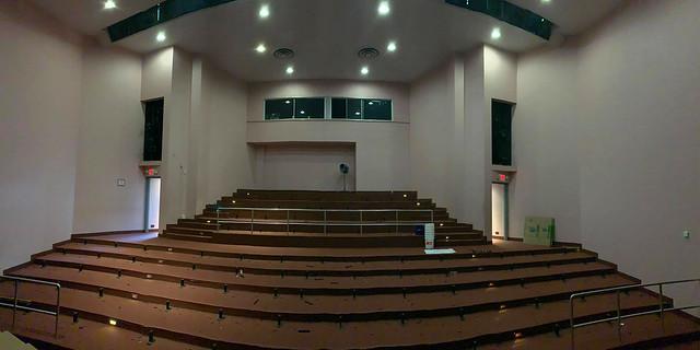 Campus Updates 2020