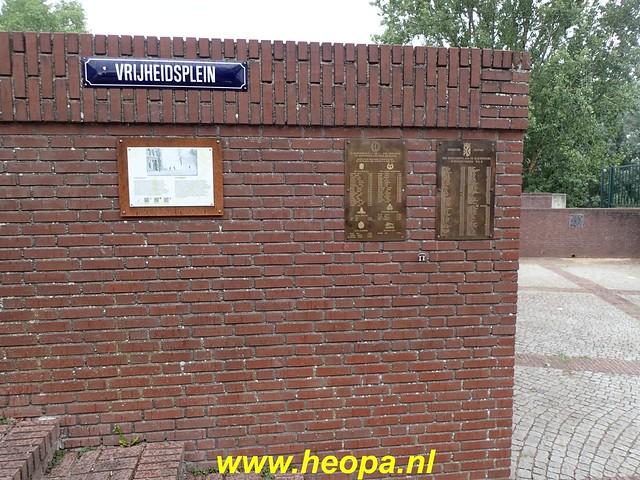 2020-07-07 Milsbeek naar     Vierlingsbeek      26 Km  (48)