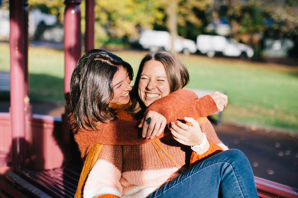 Friendship Papaya Stories_by Tanya Perova 11