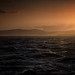 The Pentland Firth