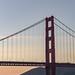 Golden Gate Bridge 2013 12 13 22