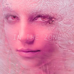 In the Zone (V1. Pink)