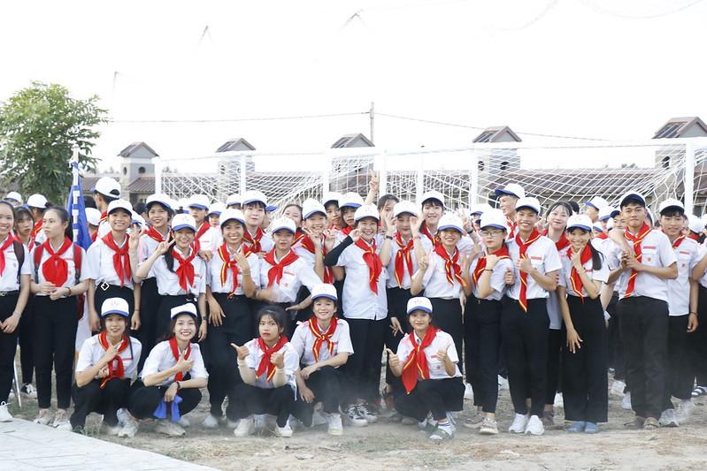 Thieu nhi Thanh The (59)