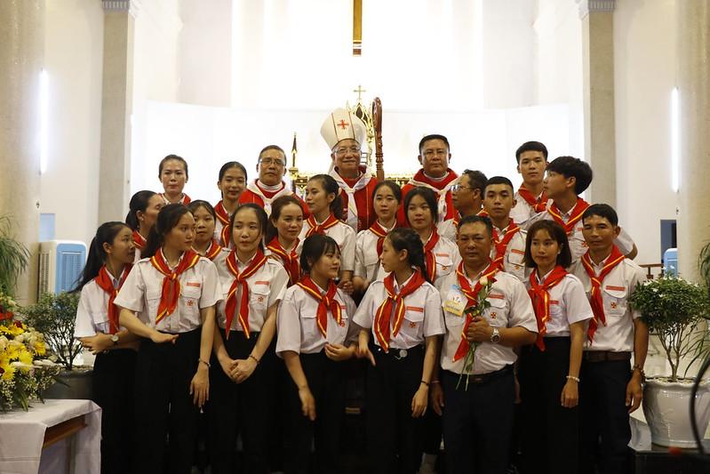 Thieu nhi Thanh The (58)