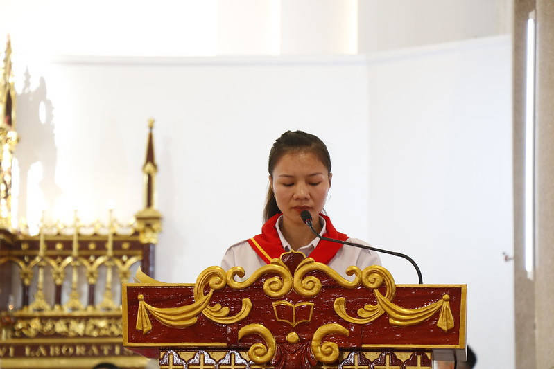 Thieu nhi Thanh The (28)