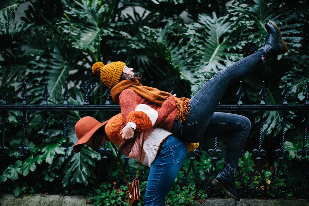 Friendship Papaya Stories_by Tanya Perova 8