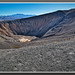 DeathValleyCrater_6926