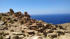 Ikaria.Greece
