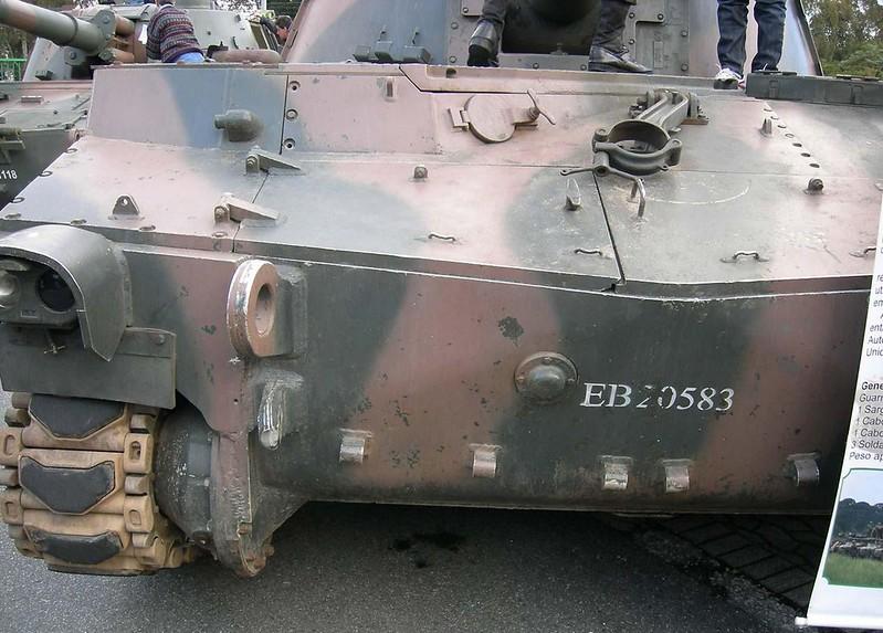 M-108 3