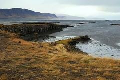 IMG_4222 Iceland