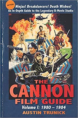 CannonFilmGuideBookCover