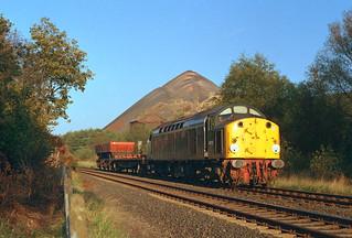 A Cumbrian Mountain.