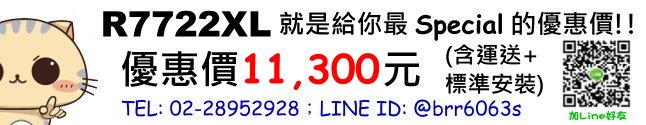 50096088618_9da8127a83_o.jpg