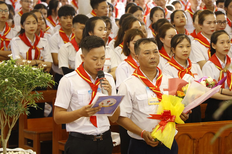 Thieu nhi Thanh The (49)
