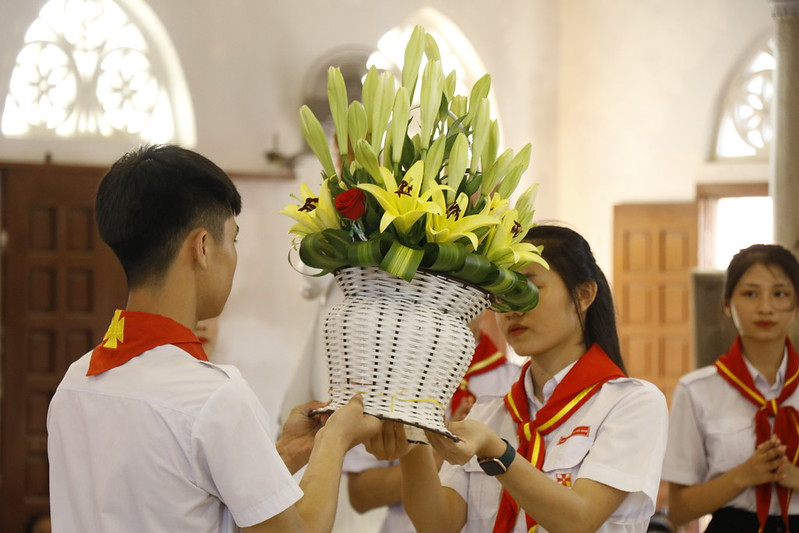 Thieu nhi Thanh The (39)