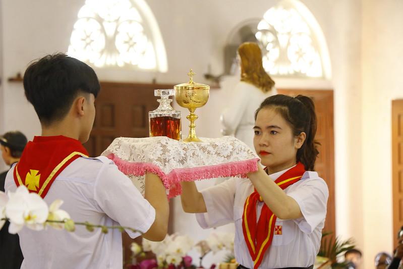 Thieu nhi Thanh The (36)