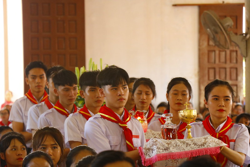 Thieu nhi Thanh The (35)