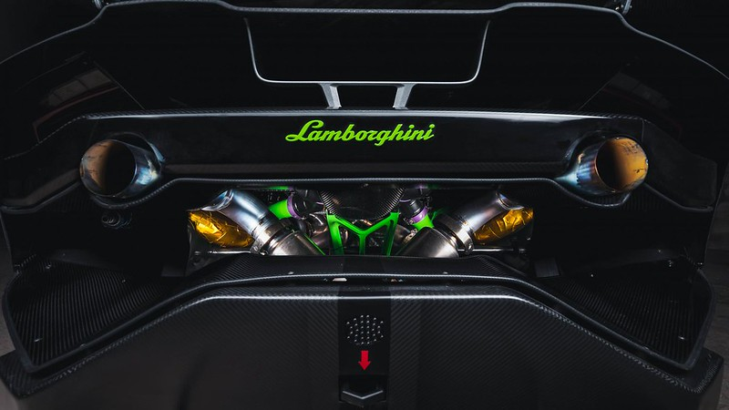 Zyrus-Lamborghini-Huracan-6