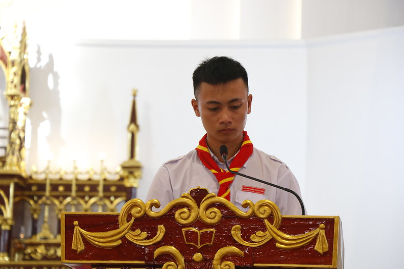 Thieu nhi Thanh The (29)