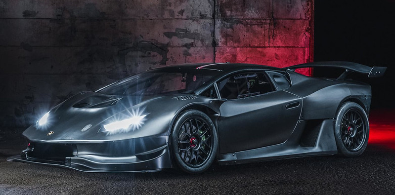 Zyrus-Lamborghini-Huracan-1