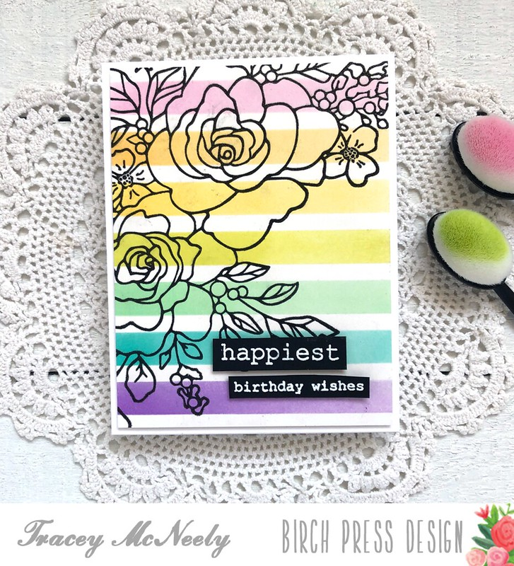 tracey_Happiest_mainc