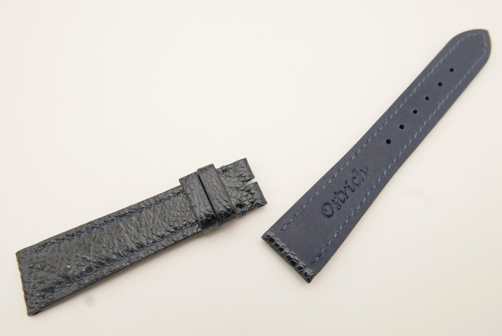 P1640550 (FILEminimizer) | by Ziczac Leather