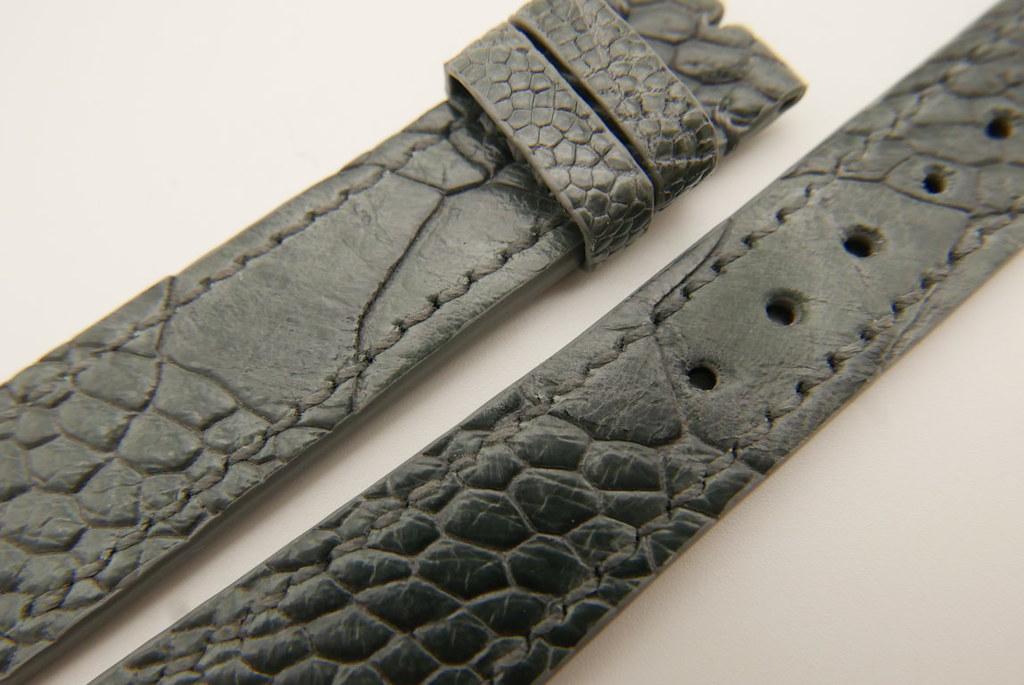 P1640508 (FILEminimizer)   by Ziczac Leather