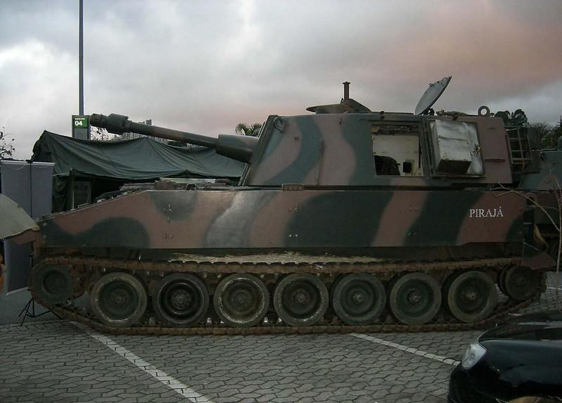 M-108 37