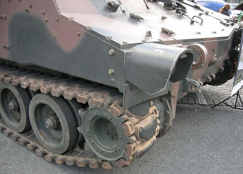 M-108 2