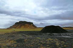 IMG_4214 Iceland